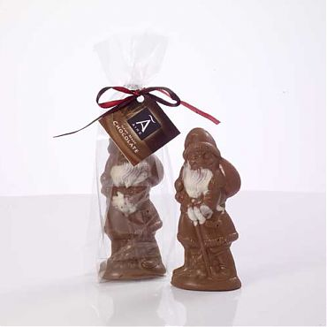 Aine Hand Made Chocolate - world famous delicious chocolates from ...